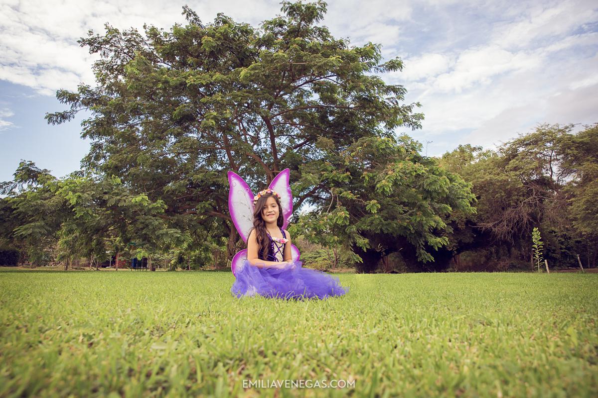 fotografia-familia-niños-Portoviejo-8.jpg