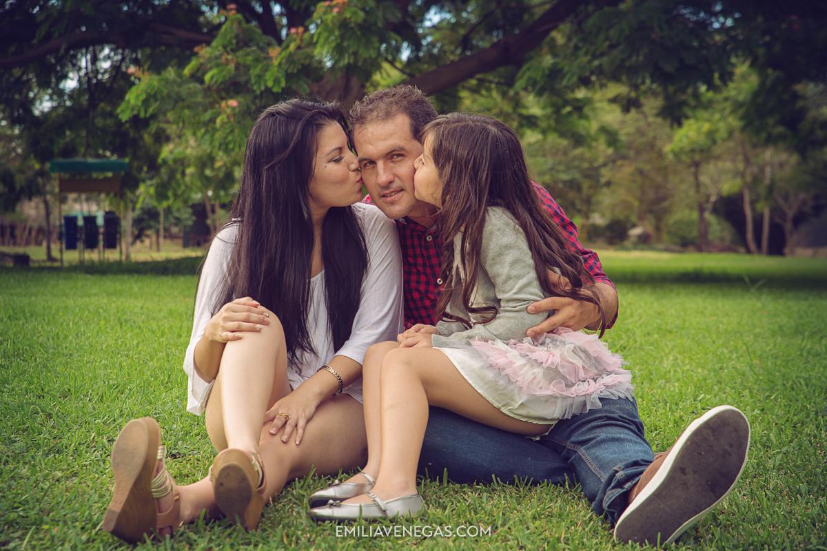 fotografia-familia-niños-Portoviejo-10.jpg