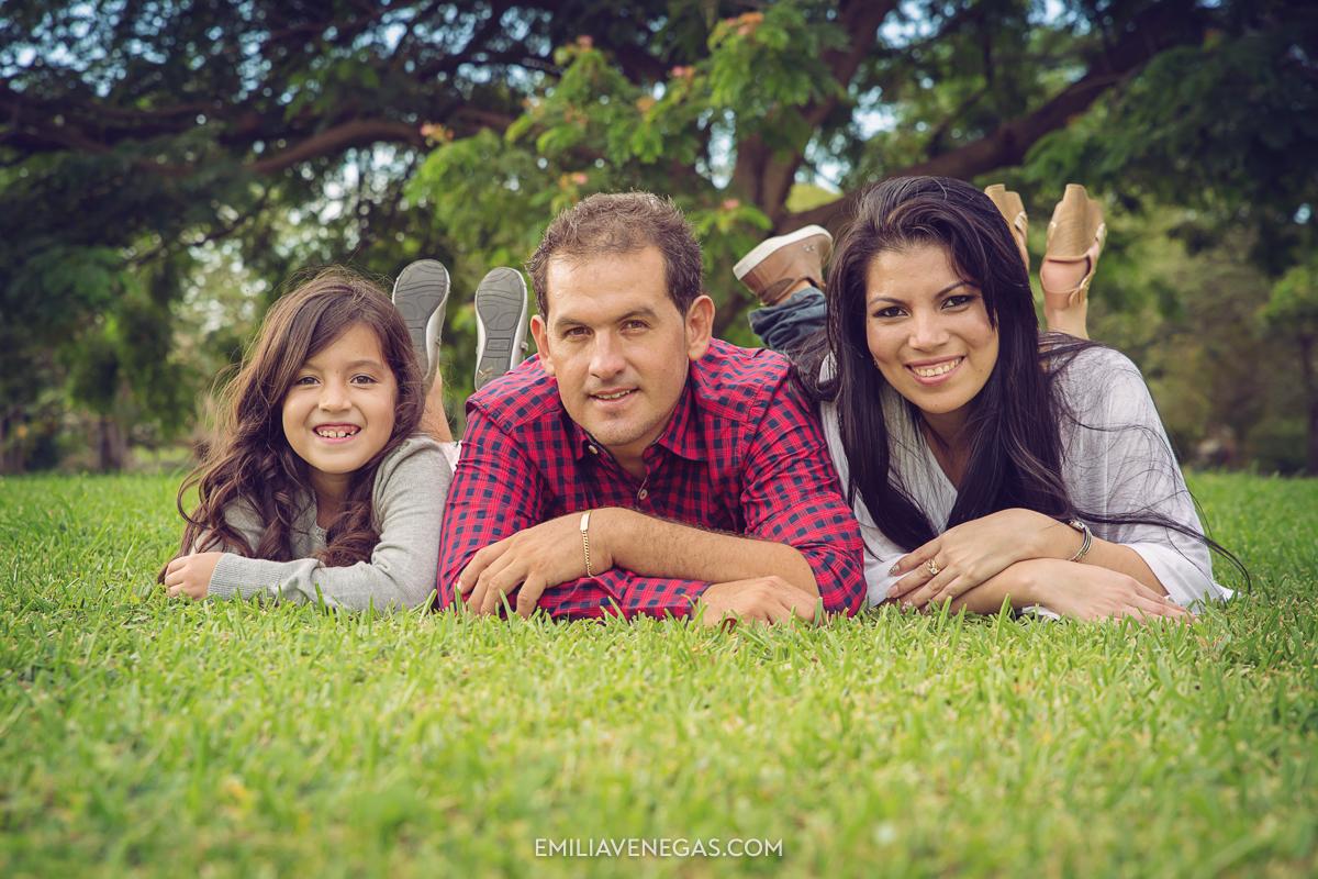 fotografia-familia-niños-Portoviejo-11.jpg