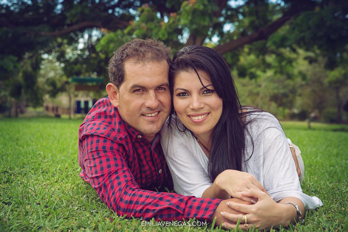 fotografia-familia-niños-Portoviejo-12.jpg