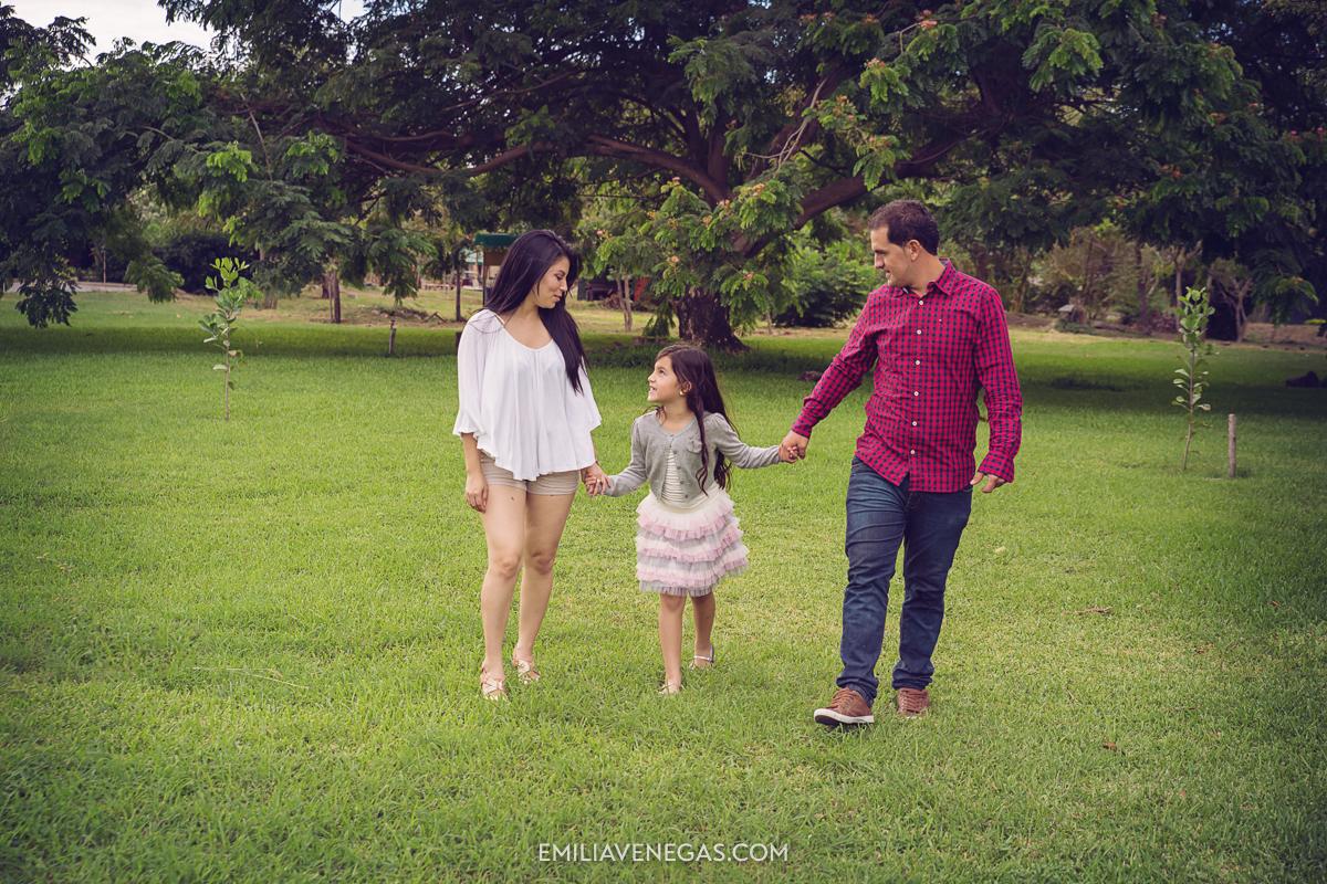 fotografia-familia-niños-Portoviejo-13.jpg