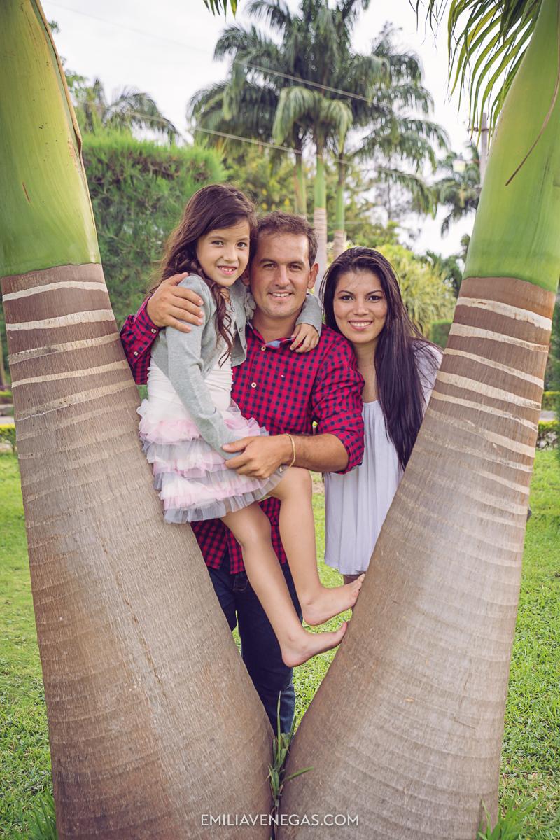 fotografia-familia-niños-Portoviejo-14.jpg