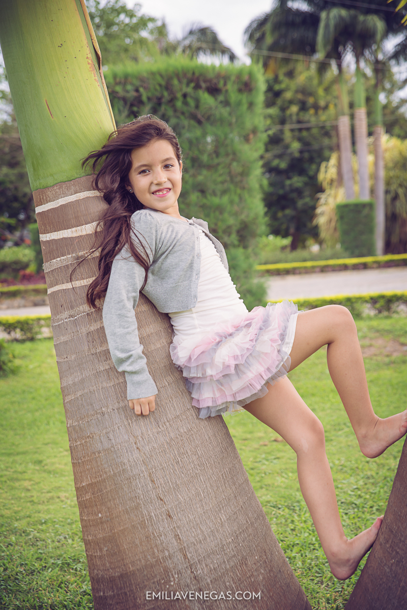 fotografia-familia-niños-Portoviejo-15.jpg