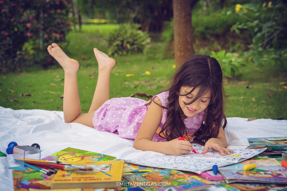 fotografia-familia-niños-Portoviejo-17.jpg