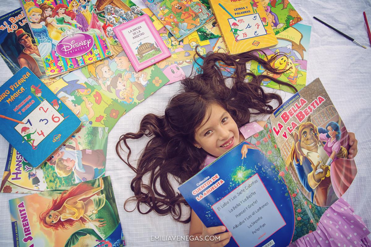 fotografia-familia-niños-Portoviejo-16.jpg
