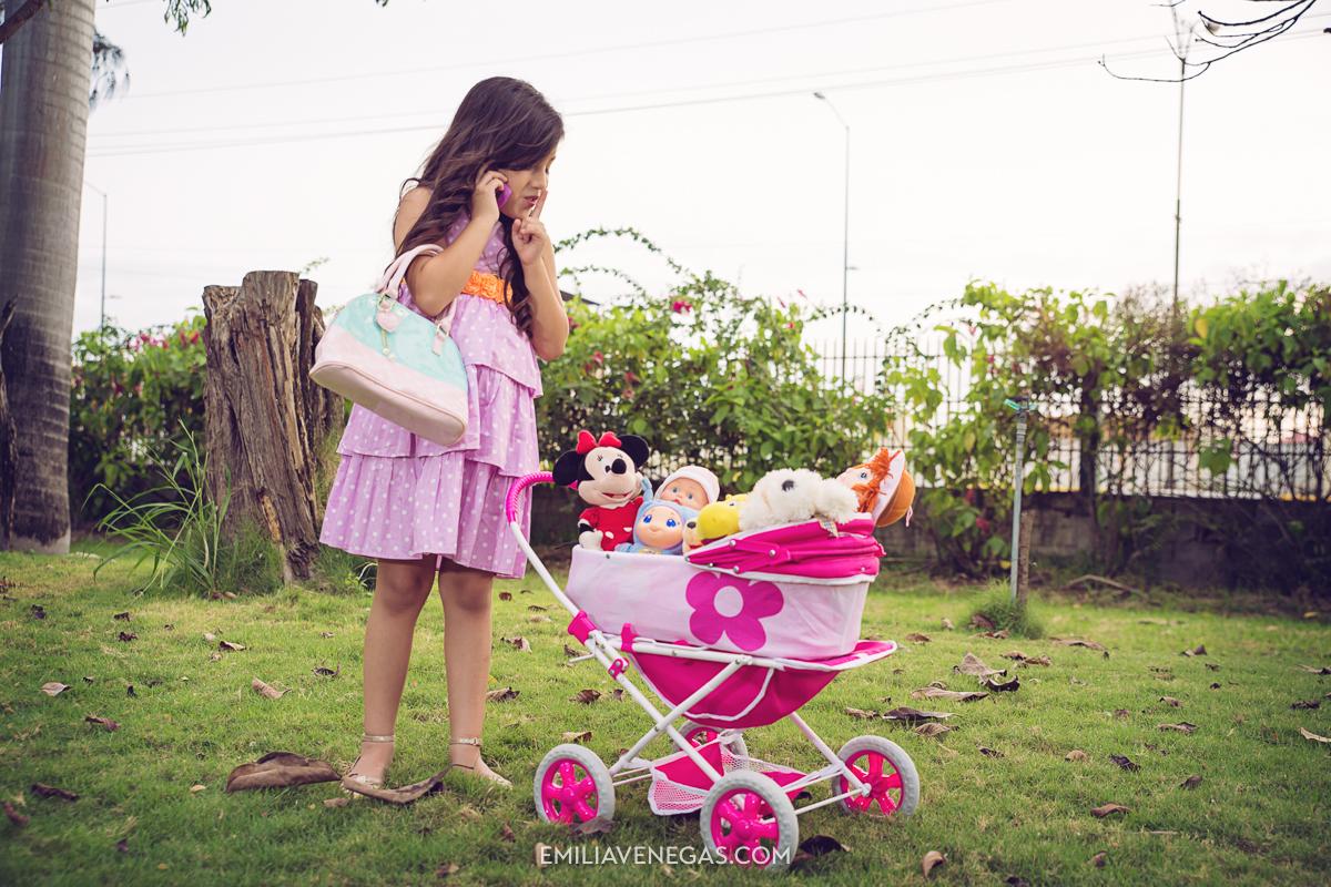 fotografia-familia-niños-Portoviejo-19.jpg