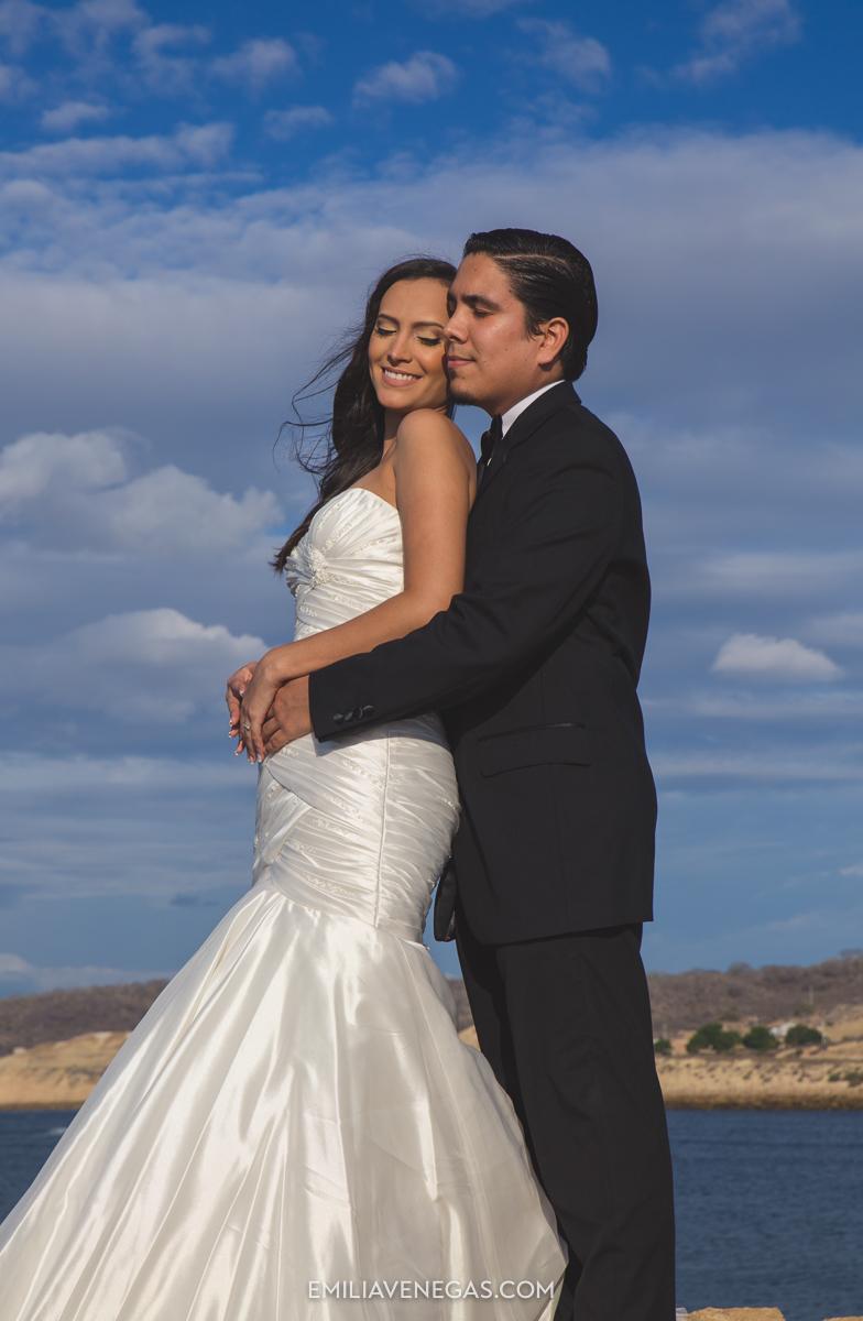 fotografia-bodas-parejas-novios-san-lorenzo-playa-2.jpg