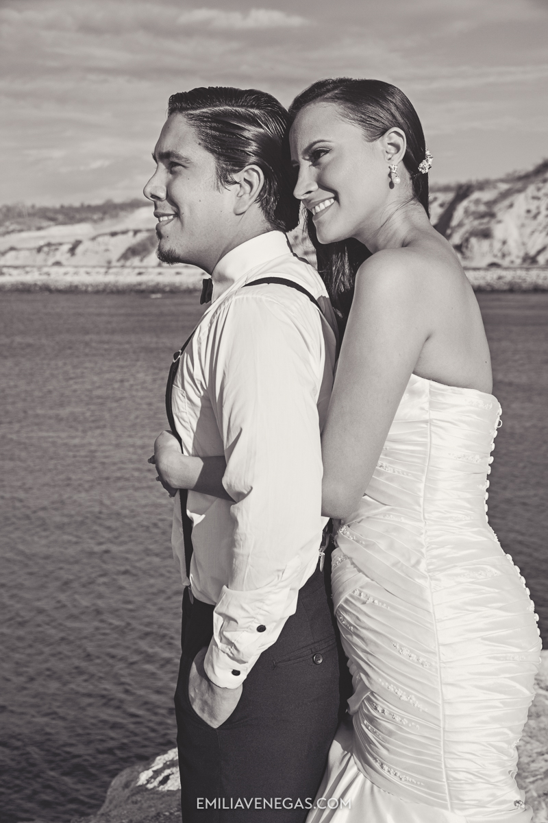 fotografia-bodas-parejas-novios-san-lorenzo-playa-3.jpg