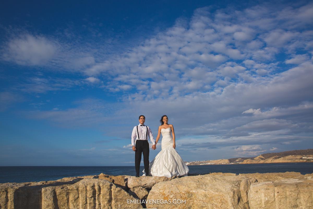 fotografia-bodas-parejas-novios-san-lorenzo-playa-5.jpg