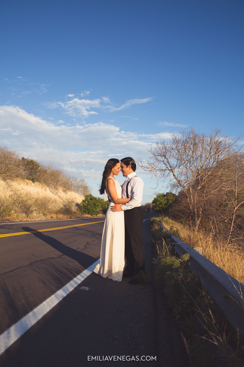 fotografia-bodas-parejas-novios-san-lorenzo-playa-9.jpg