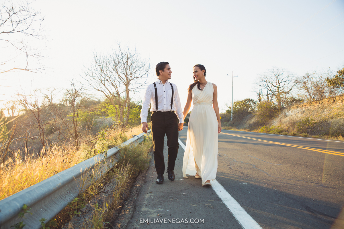 fotografia-bodas-parejas-novios-san-lorenzo-playa-11.jpg