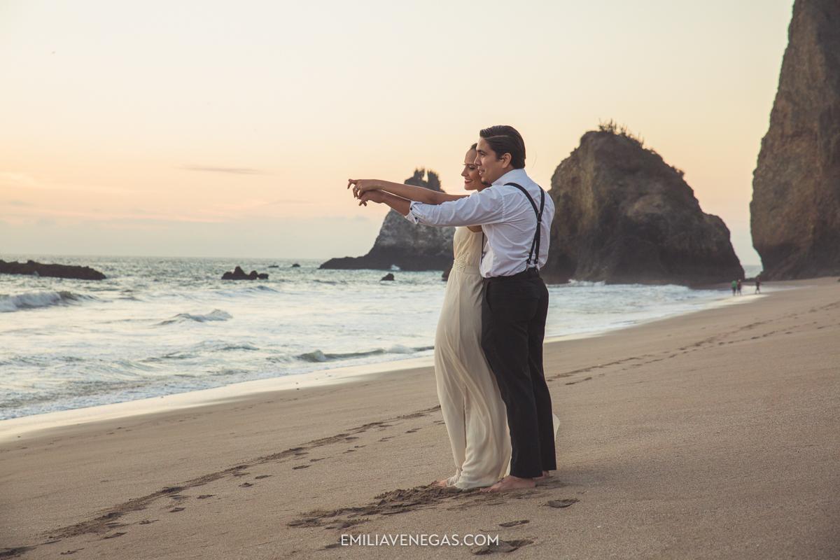 fotografia-bodas-parejas-novios-san-lorenzo-playa-14.jpg