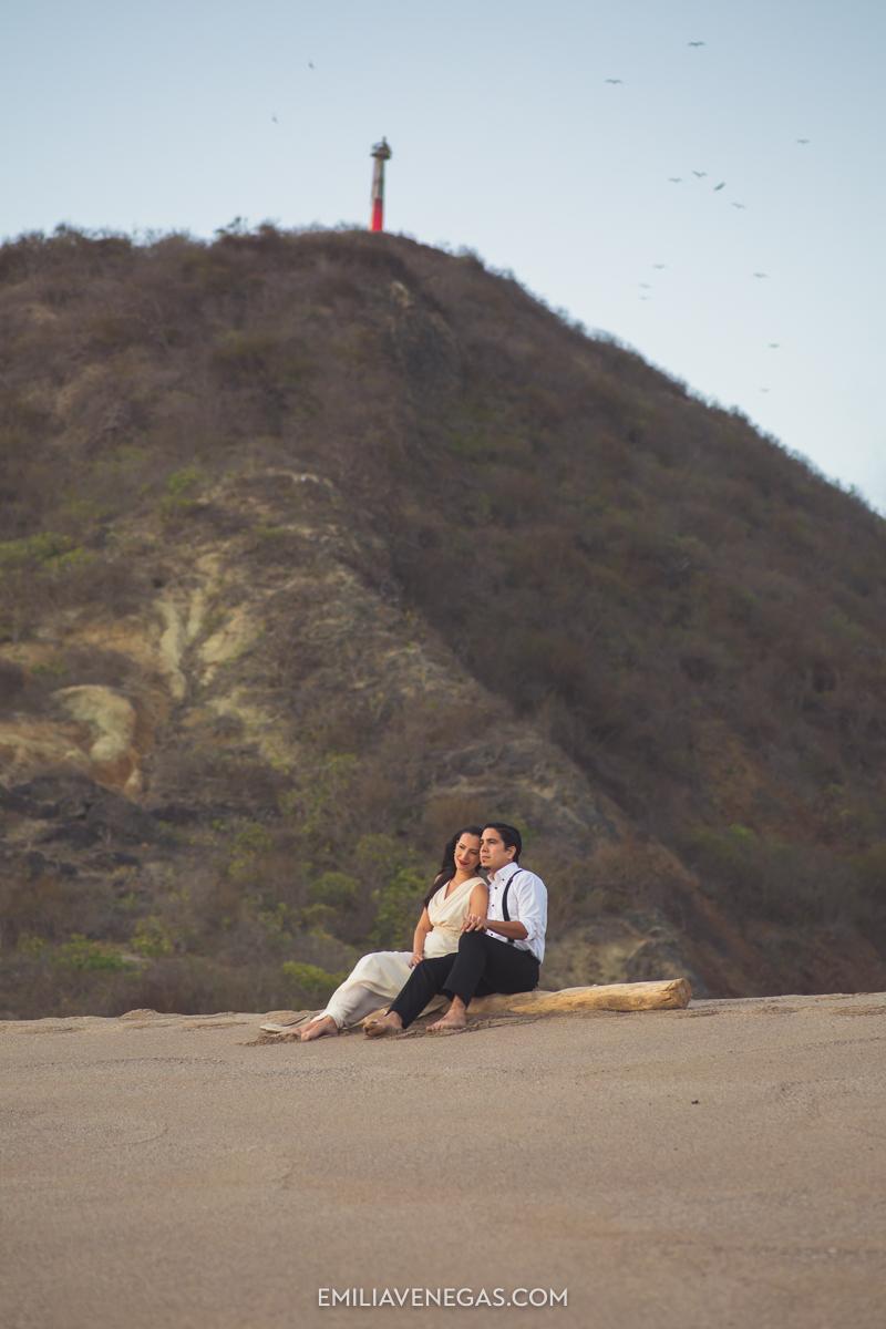 fotografia-bodas-parejas-novios-san-lorenzo-playa-15.jpg