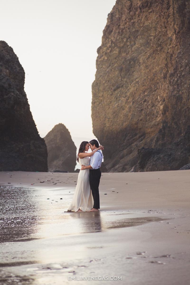fotografia-bodas-parejas-novios-san-lorenzo-playa-17.jpg