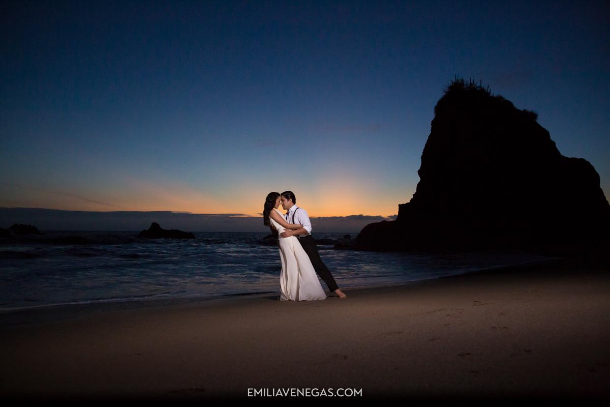 fotografia-bodas-parejas-novios-san-lorenzo-playa-20.jpg