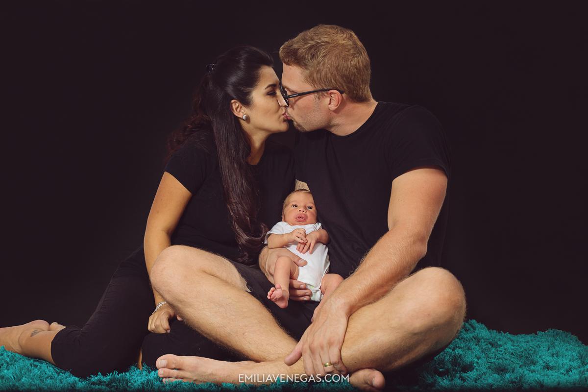 fotografia-recien-nacido-Manta-bebes-Portoviejo-manabi-5.jpg