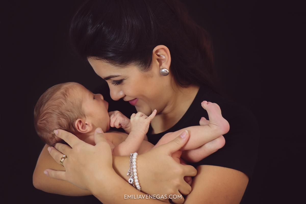 fotografia-recien-nacido-Manta-bebes-Portoviejo-manabi-14.jpg