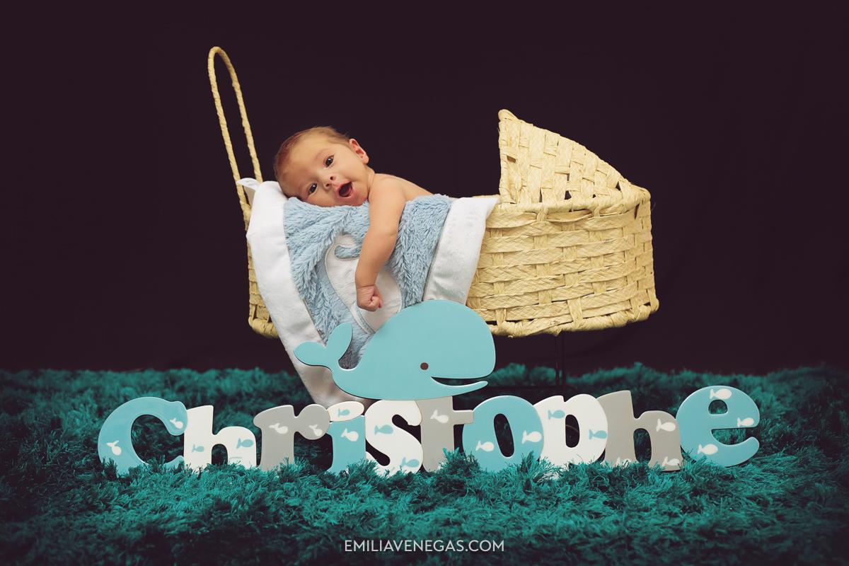 fotografia-recien-nacido-Manta-bebes-Portoviejo-manabi-16.jpg