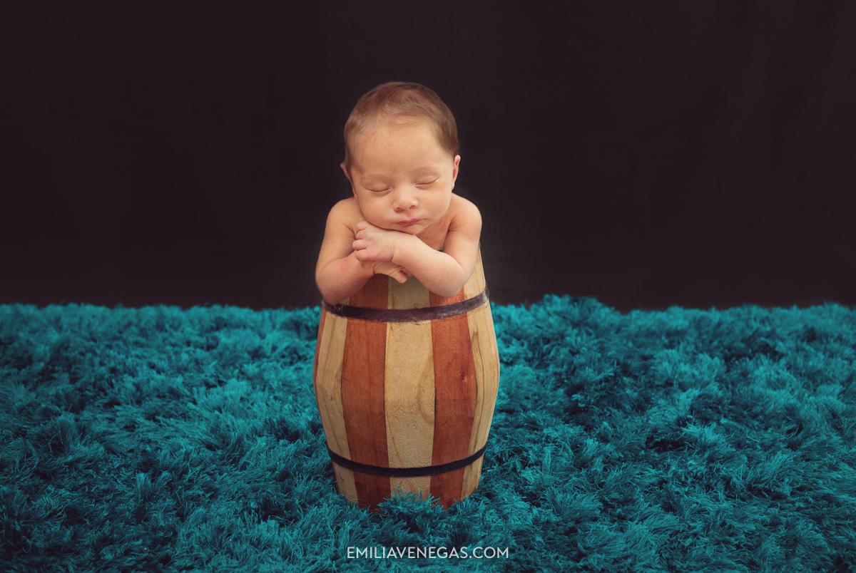 fotografia-recien-nacido-Manta-bebes-Portoviejo-manabi-17.jpg