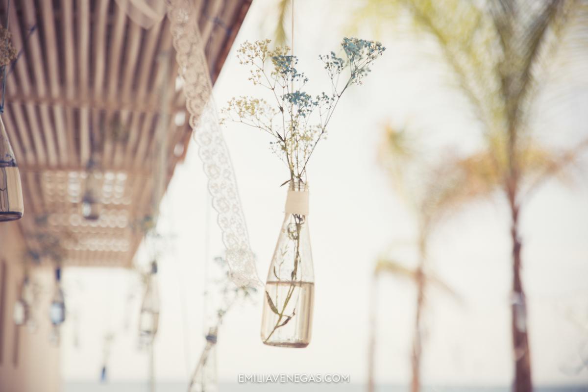 fotografia-bodas-weddings-Portoviejo-1.jpg