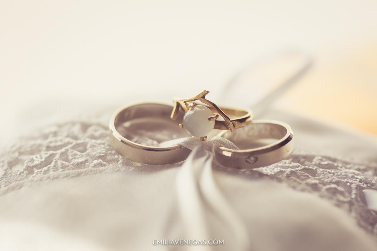 fotografia-bodas-weddings-Portoviejo-5.jpg