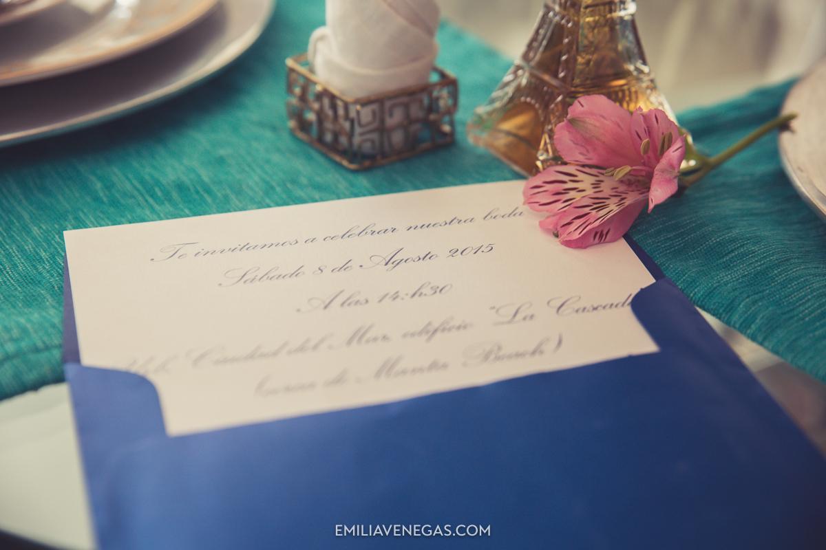 fotografia-bodas-weddings-Portoviejo-6.jpg