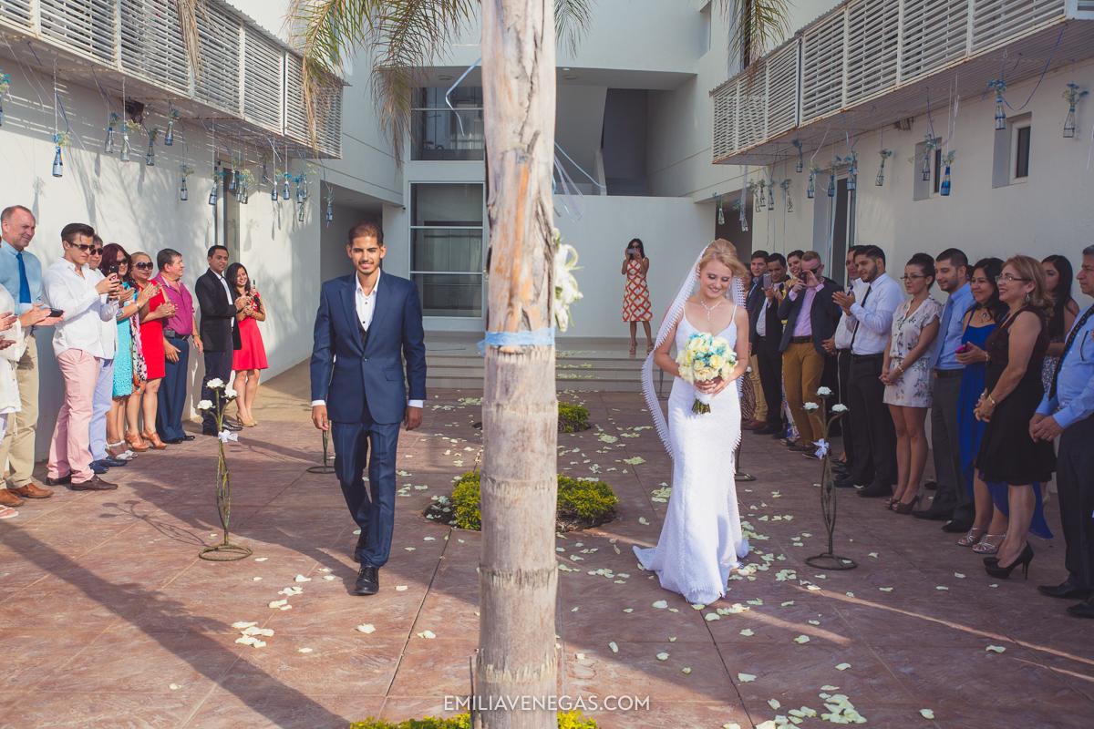 fotografia-bodas-weddings-Portoviejo-12.jpg