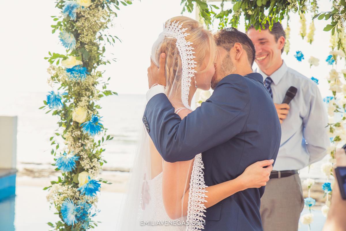 fotografia-bodas-weddings-Portoviejo-17.jpg