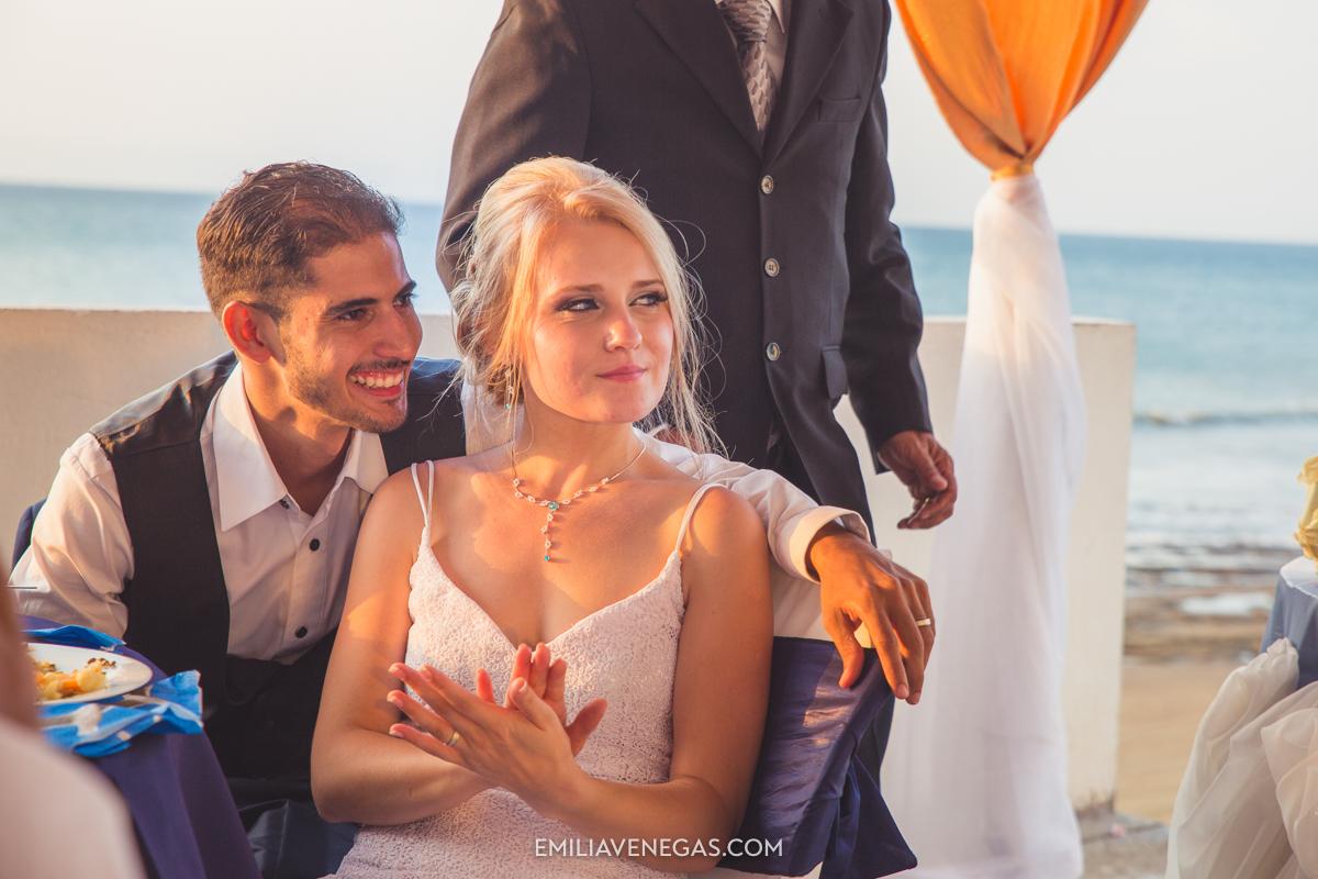 fotografia-bodas-weddings-Portoviejo-22.jpg
