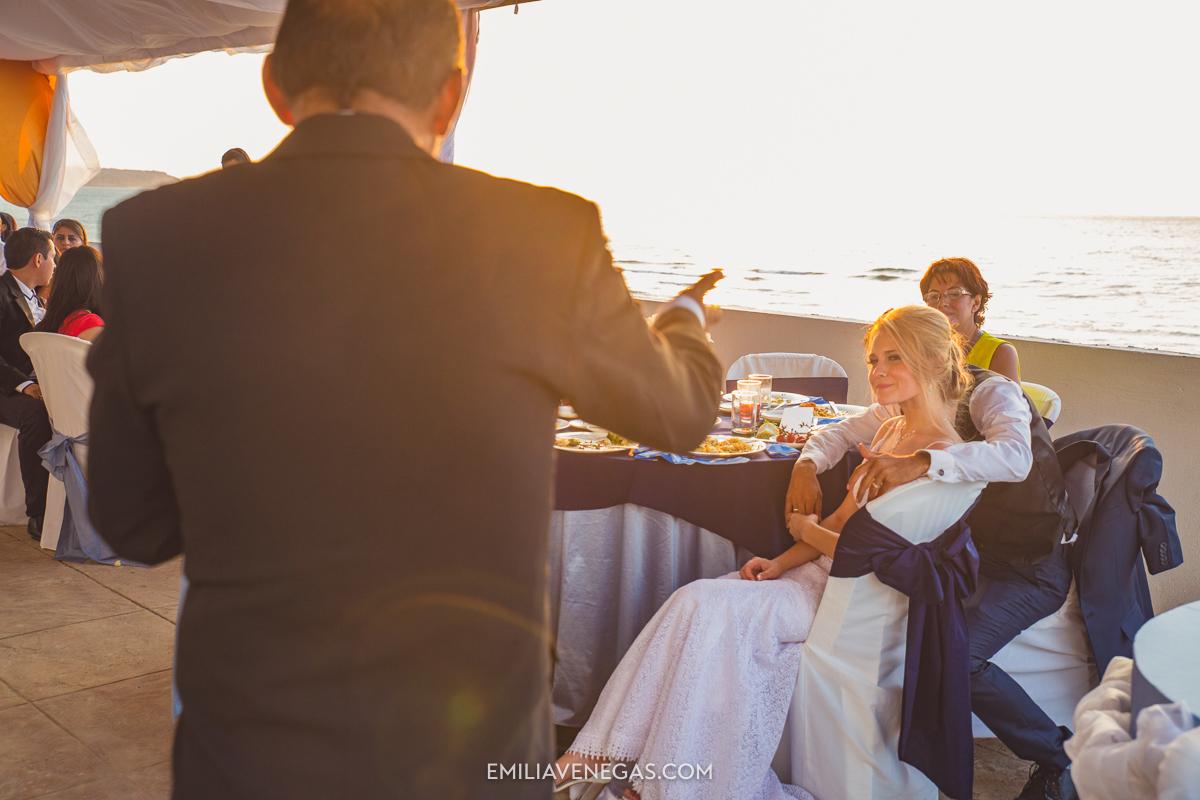 fotografia-bodas-weddings-Portoviejo-24.jpg