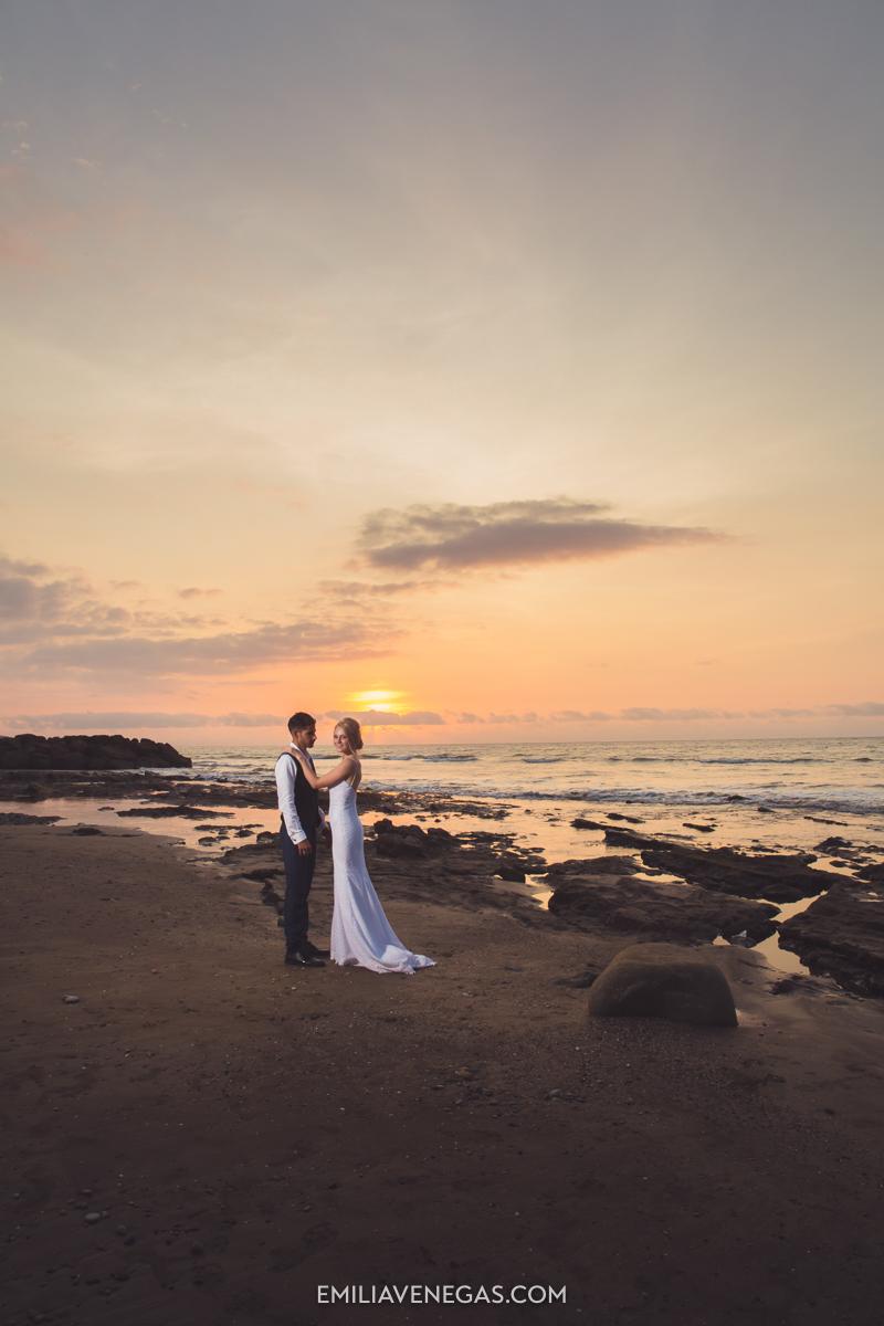 fotografia-bodas-weddings-Portoviejo-27.jpg
