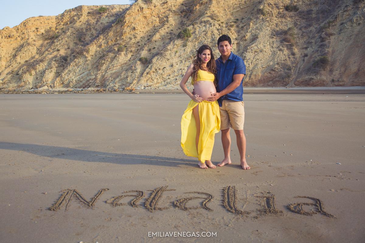 fotografia-embarazo-playa-tiñosa-Manabi-10.jpg