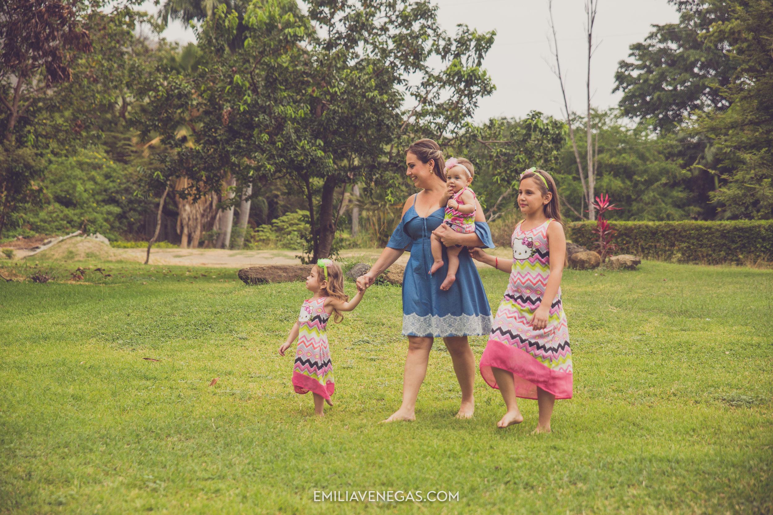 fotografia-familia-Portoviejo-jardín-botánico-6.jpg