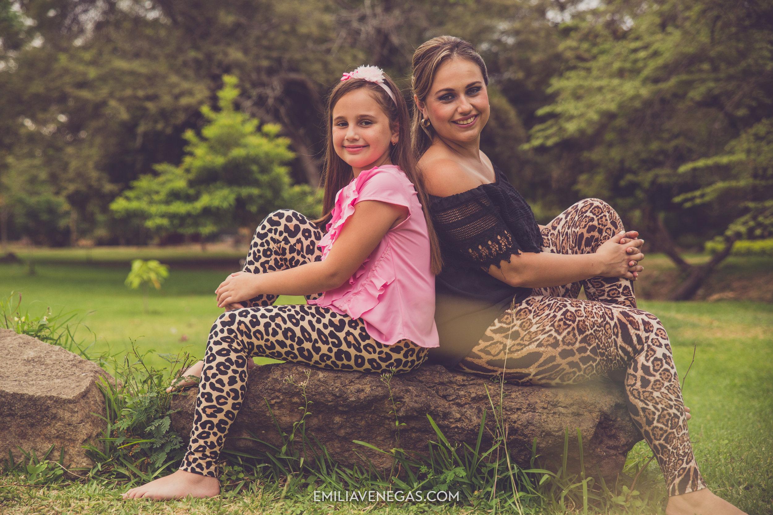 fotografia-familia-Portoviejo-jardín-botánico-14.jpg