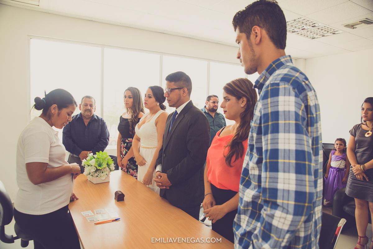 fotografia-bodas-matrimonio-civil-Portoviejo-1.jpg