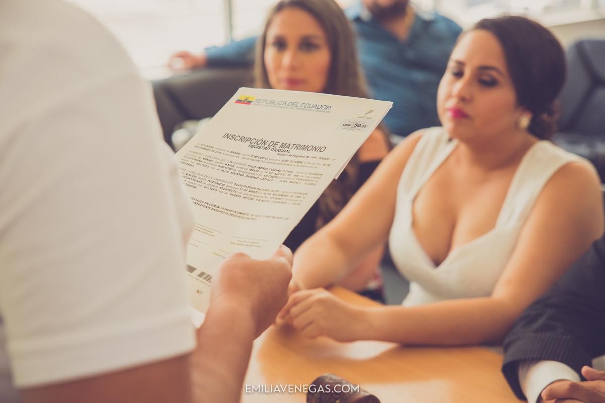 fotografia-bodas-matrimonio-civil-Portoviejo-3.jpg