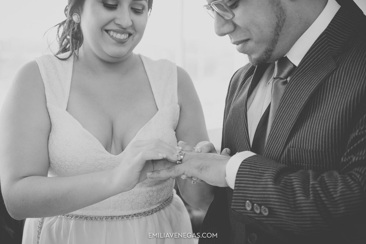 fotografia-bodas-matrimonio-civil-Portoviejo-8.jpg