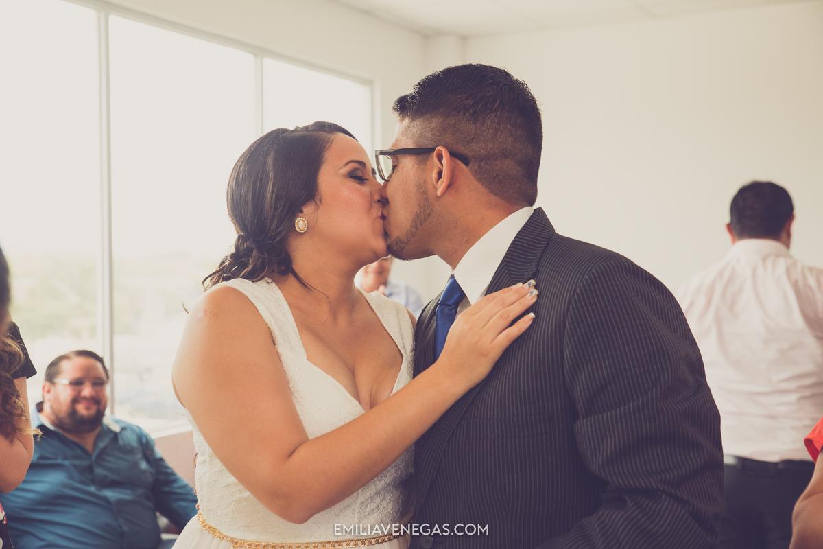 fotografia-bodas-matrimonio-civil-Portoviejo-12.jpg