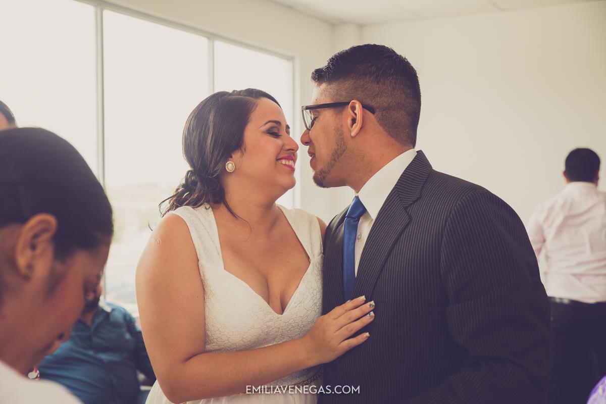 fotografia-bodas-matrimonio-civil-Portoviejo-13.jpg