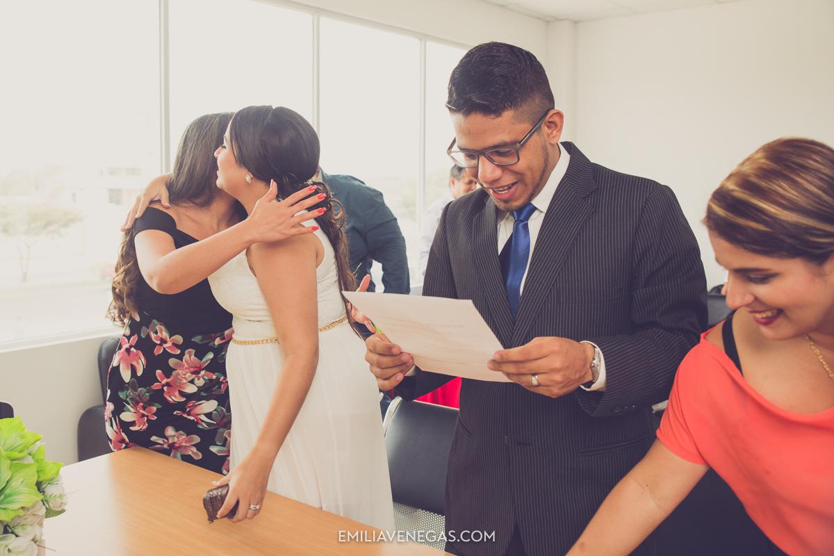 fotografia-bodas-matrimonio-civil-Portoviejo-14.jpg