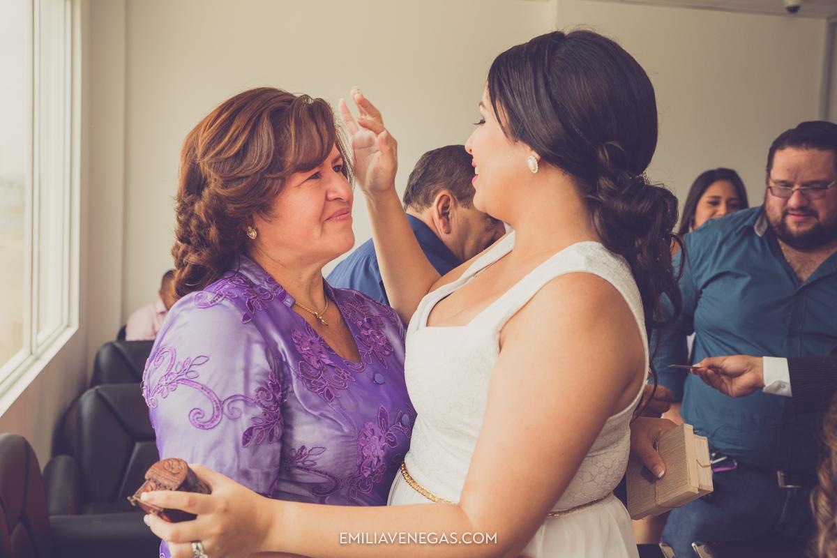 fotografia-bodas-matrimonio-civil-Portoviejo-17.jpg