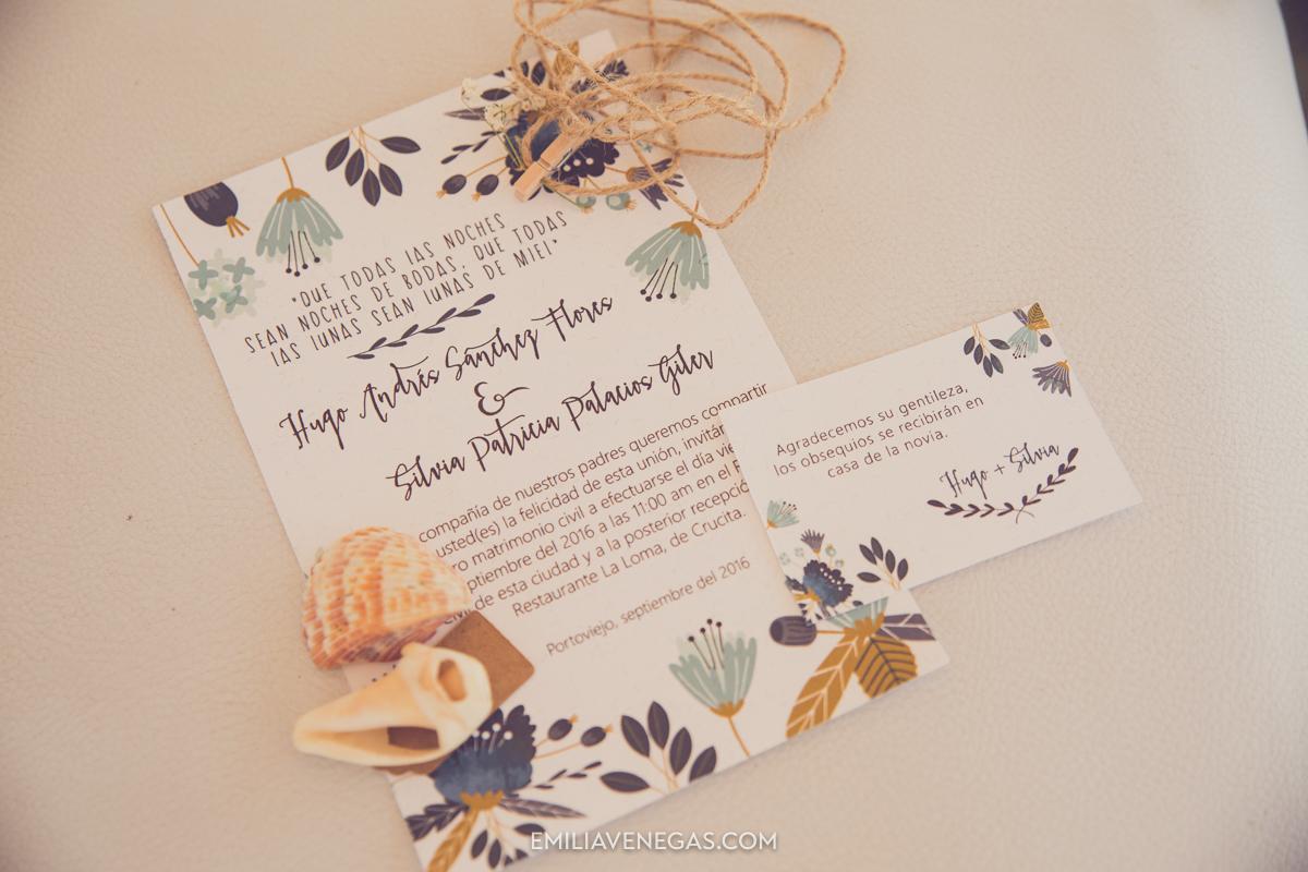 fotografia-bodas-matrimonio-civil-Portoviejo-24.jpg