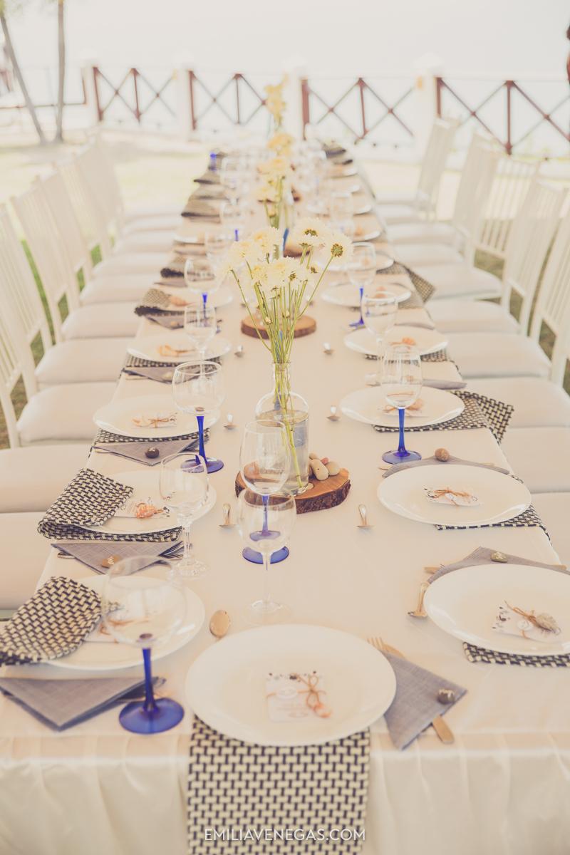 fotografia-bodas-matrimonio-civil-Portoviejo-25.jpg