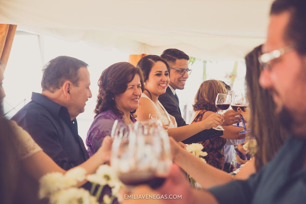fotografia-bodas-matrimonio-civil-Portoviejo-35.jpg