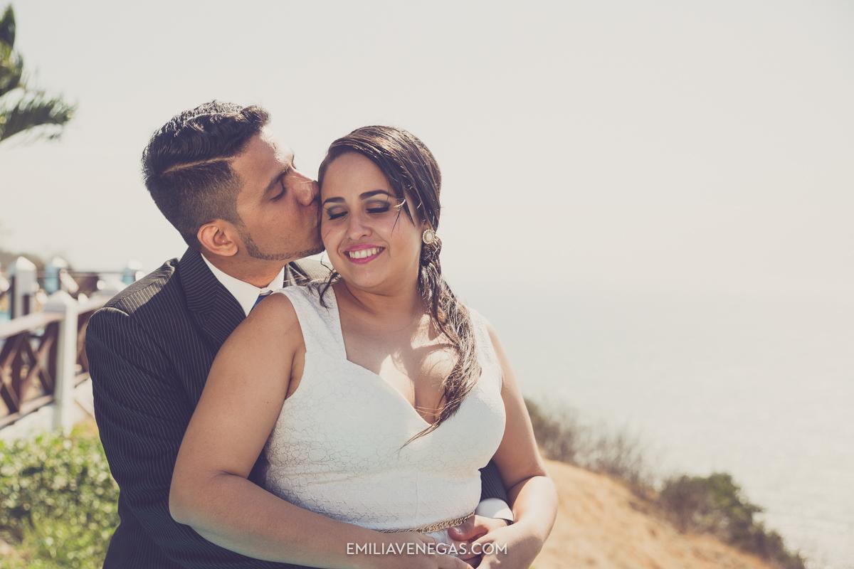 fotografia-bodas-matrimonio-civil-Portoviejo-36.jpg