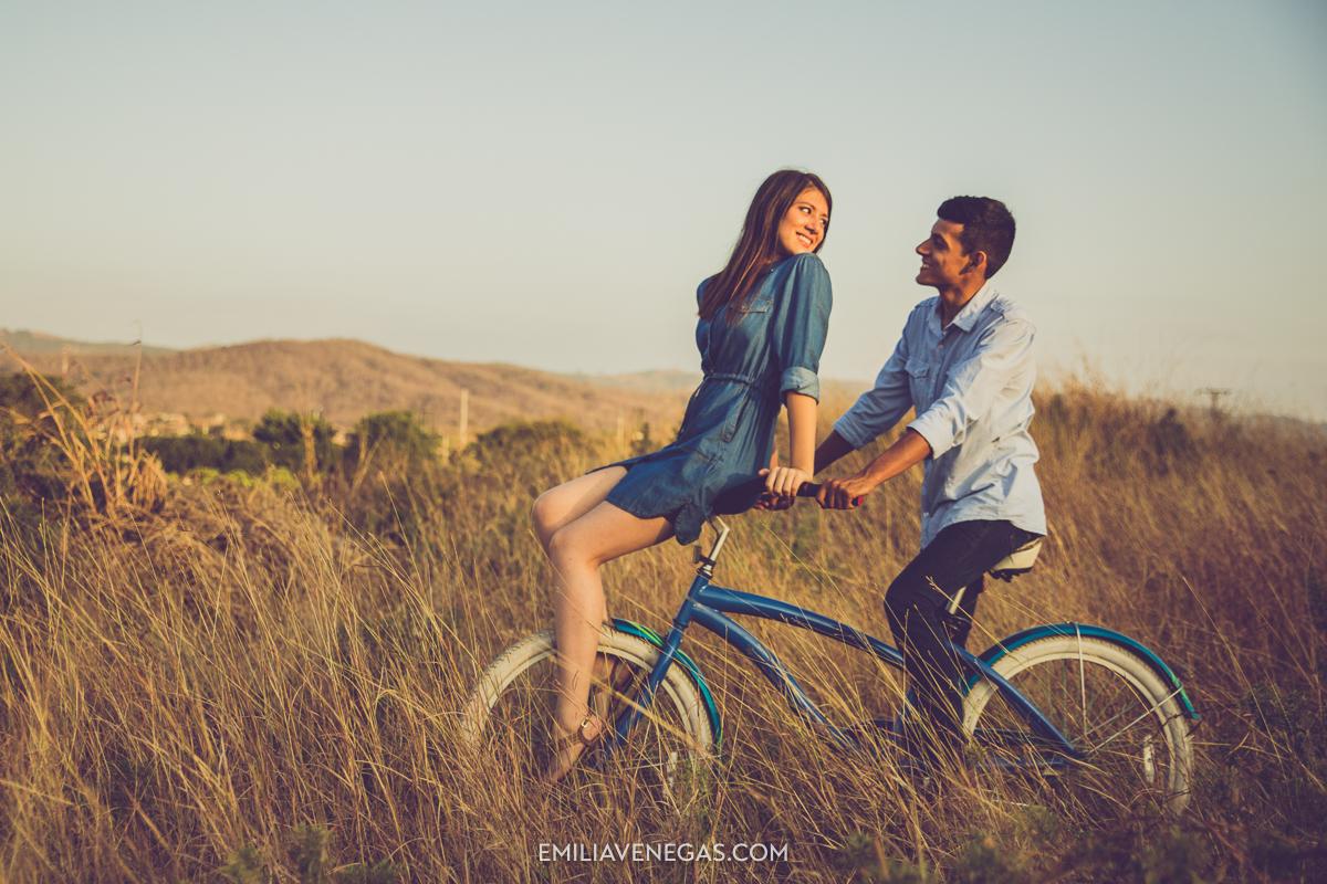 fotografia-parejas-novios-Portoviejo-11.jpg
