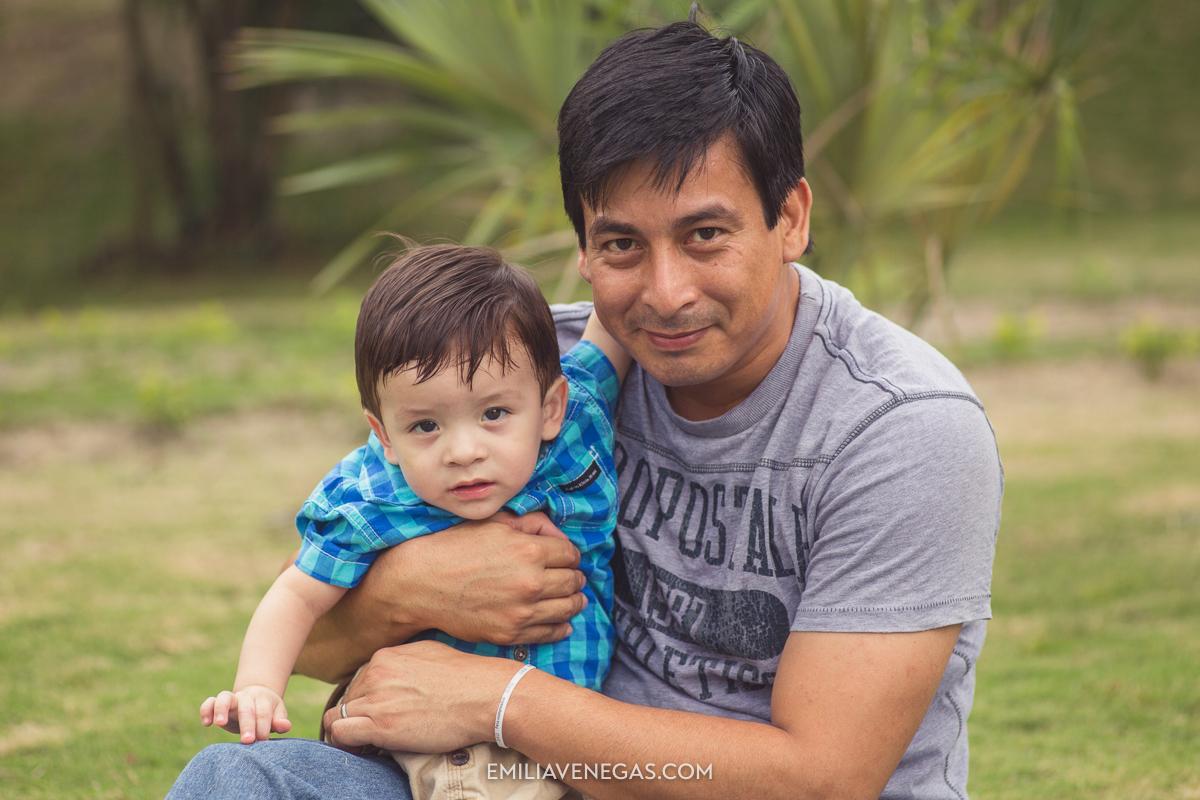 fotografia-familias-Portoviejo-1.jpg