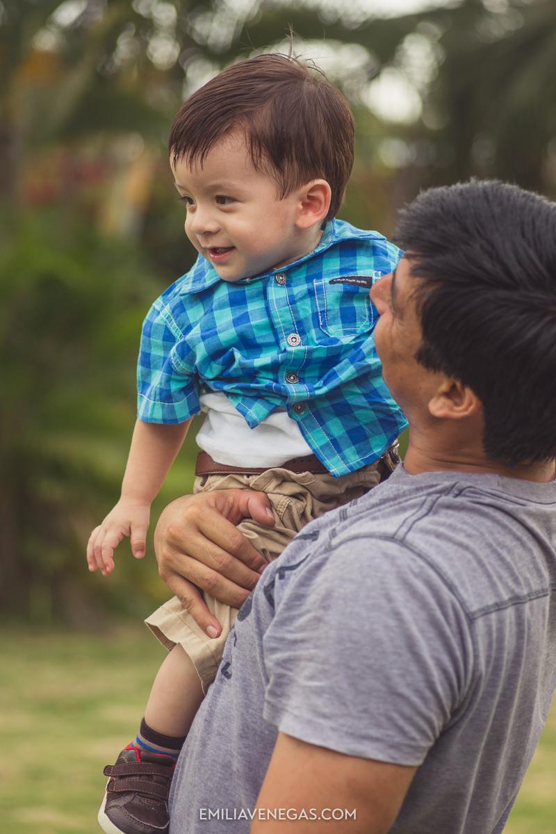 fotografia-familias-Portoviejo-4.jpg