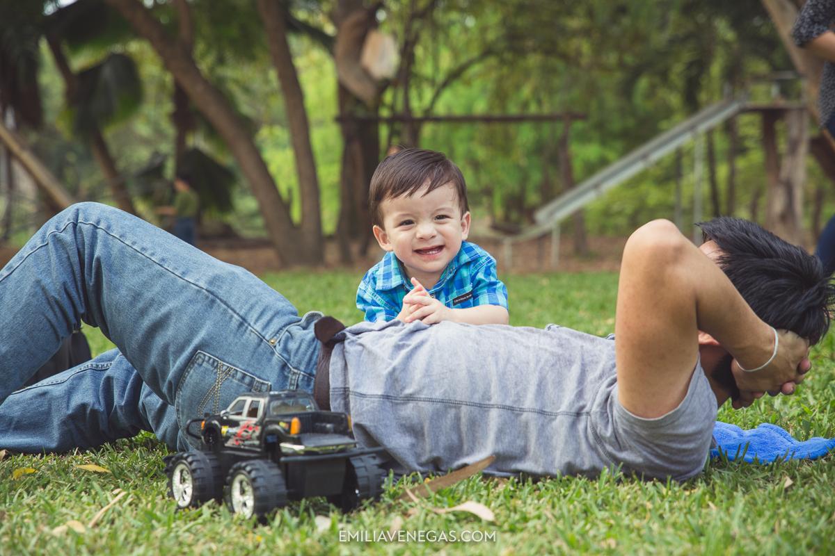 fotografia-familias-Portoviejo-9.jpg