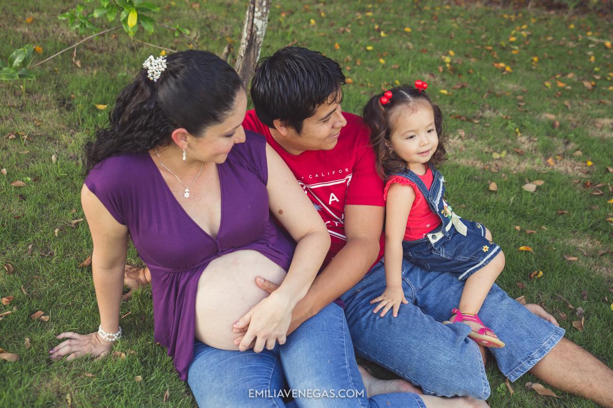 fotografia-embarazo-Portoviejo-11.jpg